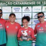 estadual-infanto-juvenil-tenis (1) 2