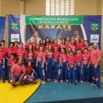 interclubes-karate-2020 (3)