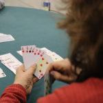 jogos de mesa 1