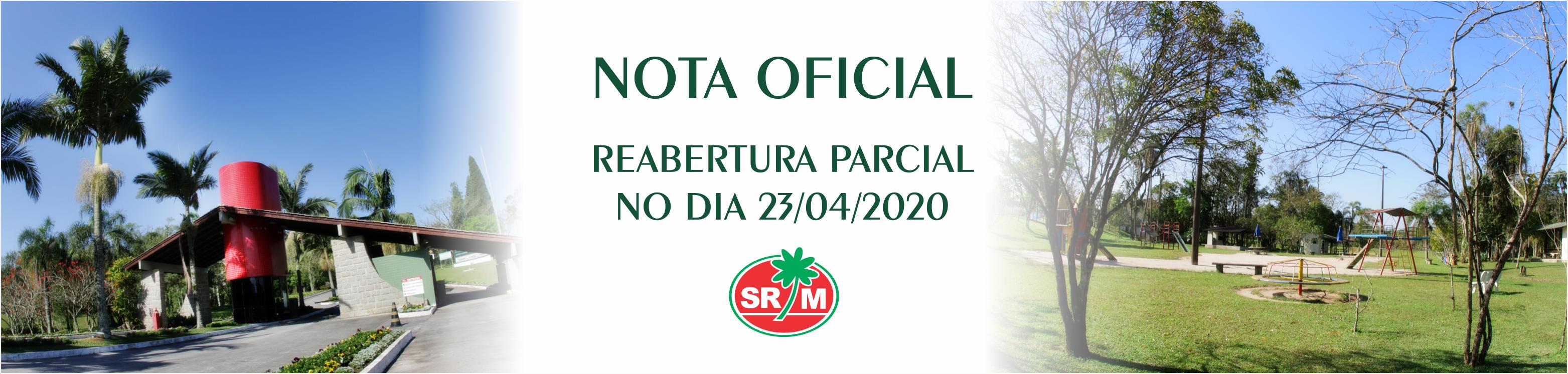 BANNER-REABERTURA2