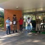 pmsc-visita-mampituba (2)
